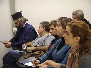 Κυπριοι Συνέδριο ΠΕΒ 26 11 2010 (1)